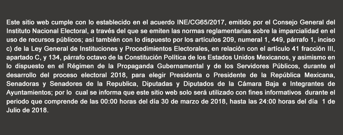 DIRECCIÓN DE TECNOLOGÍAS EDUCATIVAS